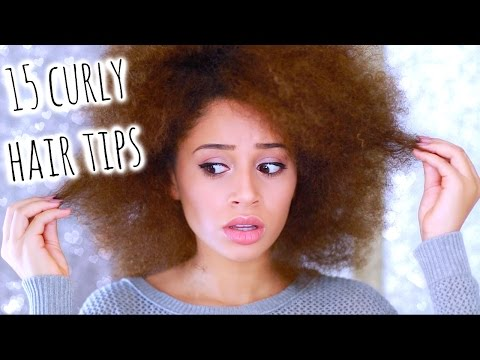15-curly-hair-tips-you-need-to-know