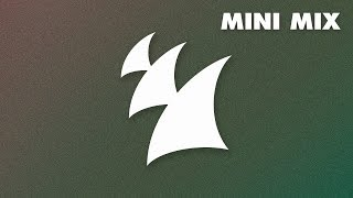 Video Super8 & Tab - Reformation Part 2 [OUT NOW] [Mini Mix] download MP3, 3GP, MP4, WEBM, AVI, FLV Mei 2018
