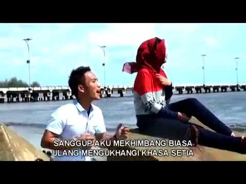 Lagu Singkil Isran Sihotang - Dunia Maya Video Official HD 2017