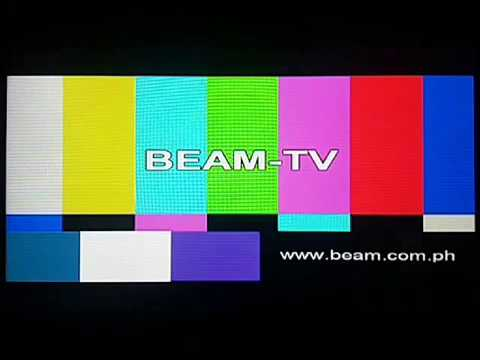 Offline TV Channels in San Pedro, Laguna