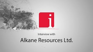 Alkane's disruptive technology to reduce metallization costs by +50%