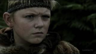Vikings S01E01 rus LostFilm TV