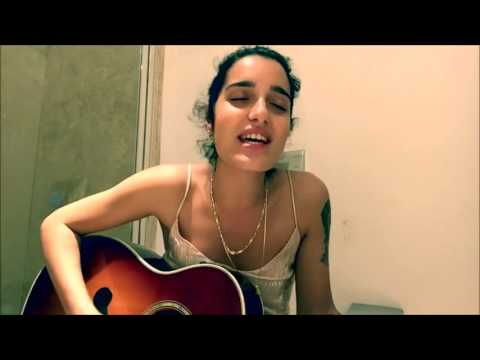 Levante - Abbi Cura Di Te (Acoustic)