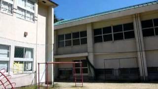 福岡県小学校の廃校一覧 - Japan...