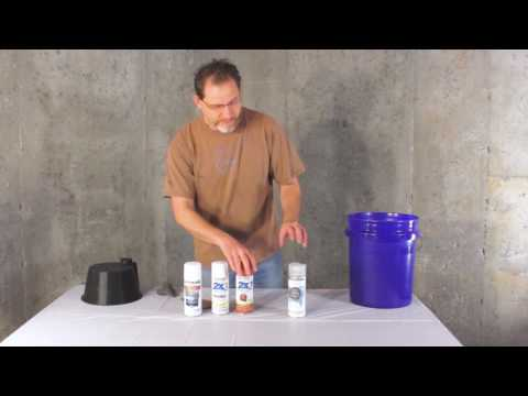 how-to-paint-a-plastic-bucket