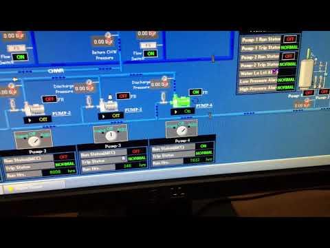 BMS system in Qatar