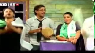 Rawrawa N3aL Chitan