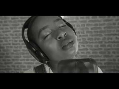 Sarah Ikumu - When We Were Young (Adele Cover)