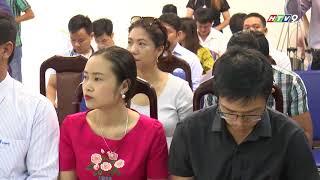 HOP BAO CONG NGHE THONG TIN 2017