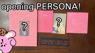 Baixar opening PERSONA!/ persona bts album opening (version 2)