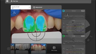 eLAB_prime tutorial by the amazing Petr Mysicka from Brighton, UK.  Copyright© 2019