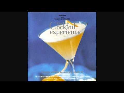 The Swingle Singers & The Modern Jazz Quartet - Air For G String