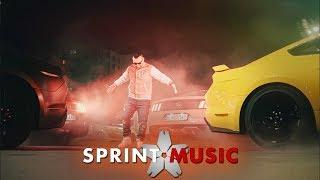 OneLove - Vocea Ta #NebuniSiFrumosi feat. AleeKim Official Video