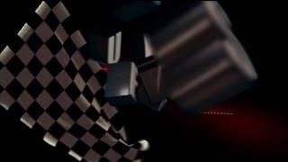 vuclip Beckah Shae - Turbo Style (Official Teaser)