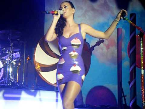 Your So Gay Katy Perry Video 16