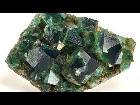 5 Gemstones Much Rarer Than Diamond You Never Know