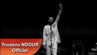 Youssou Ndour - Spécial fin d