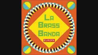 LaBrassBanda - Tecno