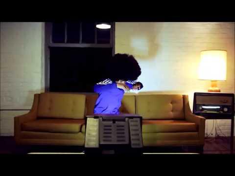 Krayzie Bone - Ohio Players (solo edit Video)