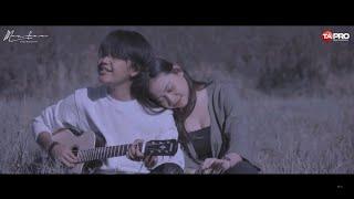 Download lagu Maulana Ardiansyah - Maafkan Aku [Official Music Video]