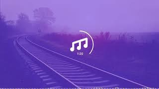 H5 audio DESIGN - Nostalgia | Best Copyright Free Royalty Free Background Music 🎧 Futurebass, Chill