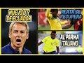 ARROYO no QUIERE estar en BSC | Jürgen Klinsmann DT de ECUADOR | Gonzalo PLATA …