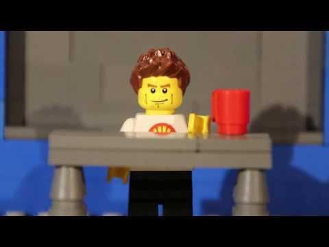 Lego News 7 -so viele neue Sets-