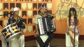 Download lagu Programa Nordeste Sim Sinhô - Programa 9 (Gennaro Sanfoneiro)