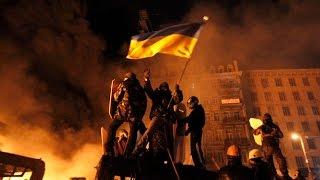 гурт БраZZерс - Україна, Вставай!