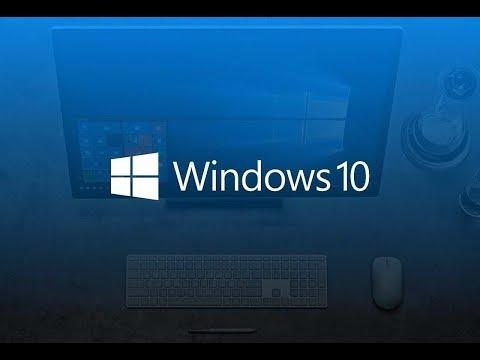Виндовс 10, удаление программ от мусора.