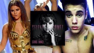 ¡Selena Gomez