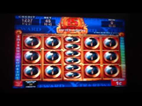 Quest For Riches Slots