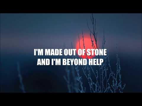 Dean Lewis - Half A Man - Lyrics