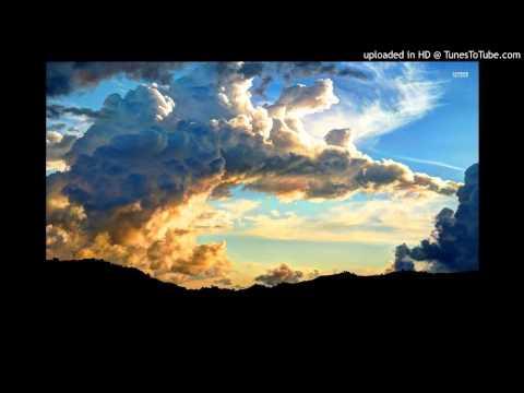 The Orb Little Fluffy Clouds Cumulonimbus Mix Belle Doovi