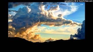 the orb - little fluffy clouds (adam freeland tsunami one remix)