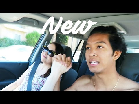 My NEW GIRLFRIEND (Ultra Click-bait)| Life Log