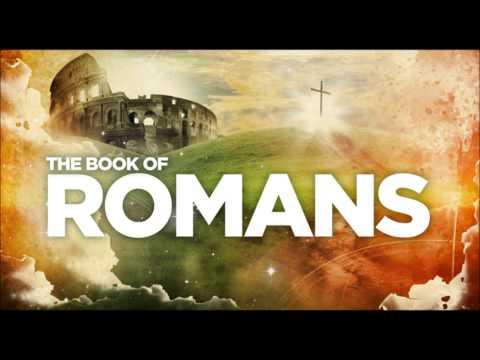 """""""Gotta Serve Somebody"""" ~ Romans 6:15-23 ~ Pastor Scott Ritter"""