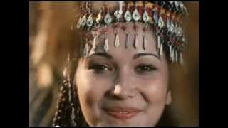 ВИА Ялла Без любимых глаз (Тамара Шакирова)