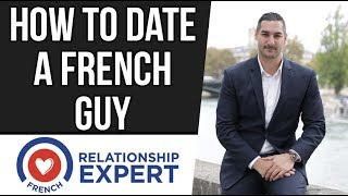 French like in bed men are What