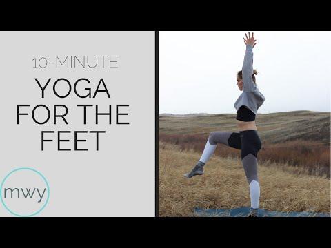 Yoga Archives - Mariah White Yoga