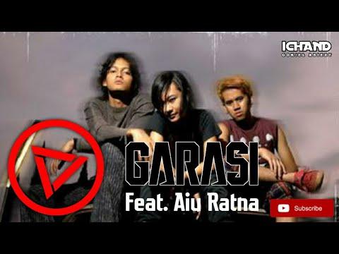 Free Download Agresive Trance By Garasi (feat. Aiu) Mp3 dan Mp4