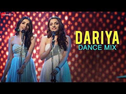 Dariya (Dance Mix)|Arko ft.Prakriti & Sukriti Kakar|Specials by Zee Music Co.