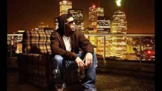 Drake - A night off feat lloyd (lyrics in description)