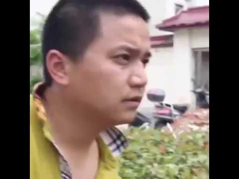 Astaga Pegang Bokong Gratis sampe