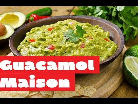 recette-:-guacamole-maison---cuisine-mexicaine