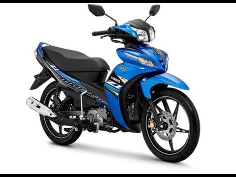 Tin nhanh 24/7 - Cận cảnh Yamaha Jupiter Z1 2020 giá 28,6 triệu đồng, đe nẹt Honda Future 2020.