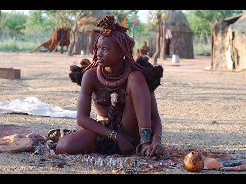 Секс африканских племен смотреть порно видео онлайн