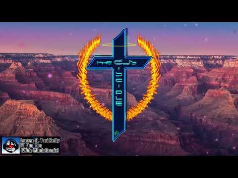 Lecrae - I'll Find You ft. Tori Kelly (WIDE MINDZ Remix)