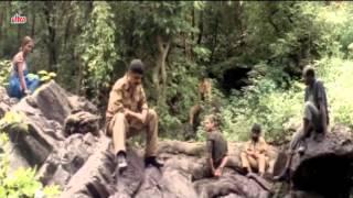 Khandobachya Navan | Marathi Full Movie