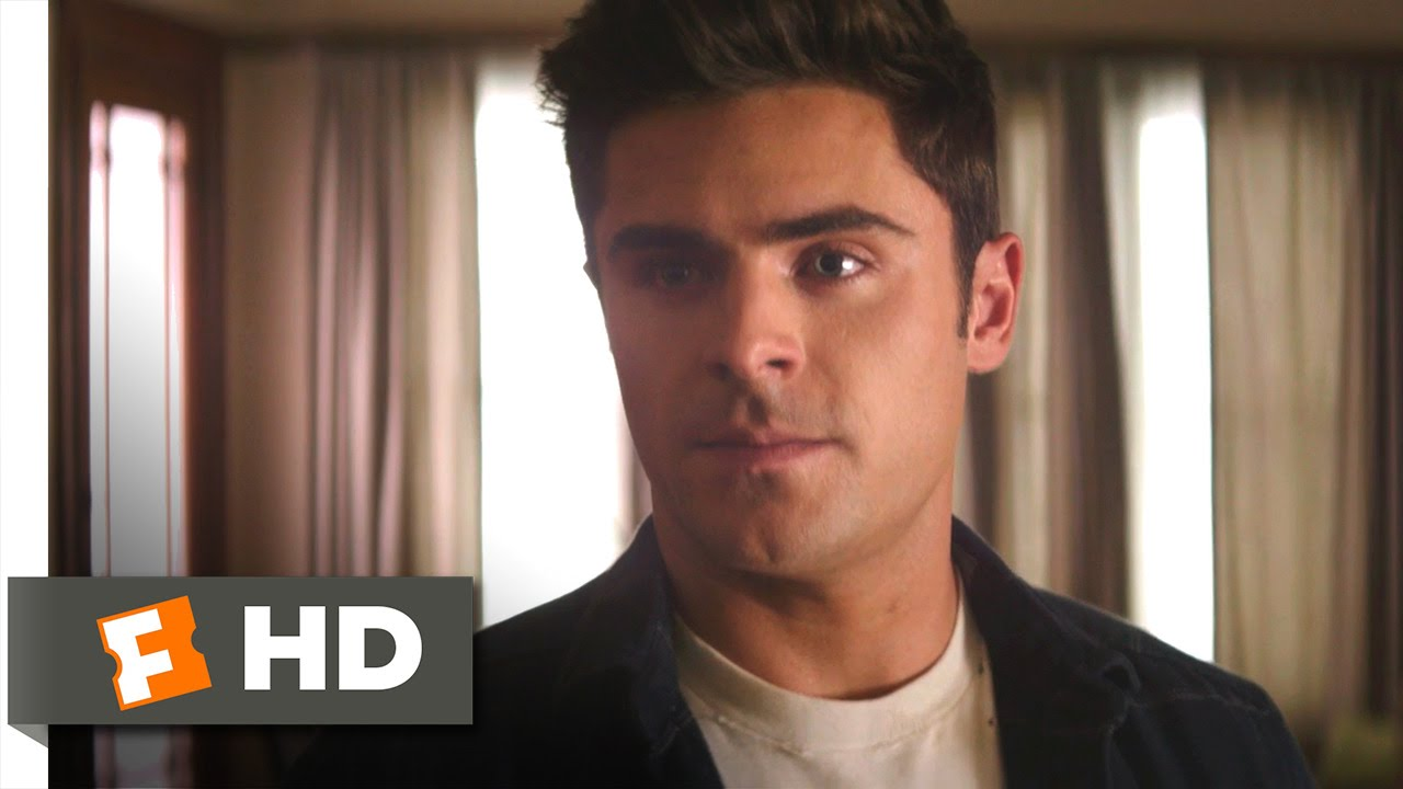 Download Neighbors 2: Sorority Rising - There's No I in Sorority Scene (5/10) | Movieclips